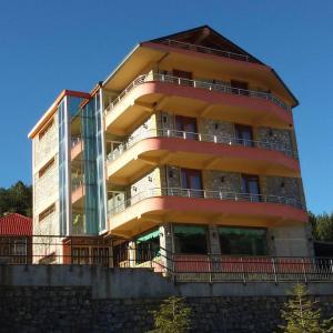 LURA Hotel