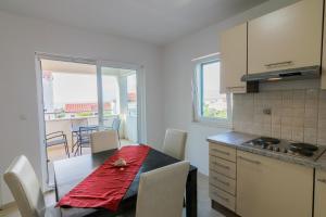 Apartmani Adriatica