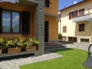 obrázek - La casa della Sarta