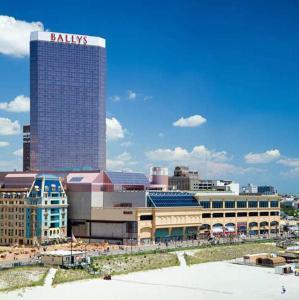 obrázek - Bally's Atlantic City Hotel & Casino