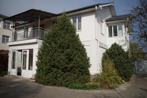 Гостевой дом На Садовой - фото 2