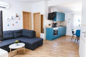 Apartment EVITA
