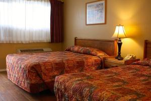 obrázek - San Luis Inn and Suites