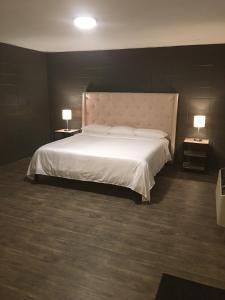 obrázek - Park Inn Suites