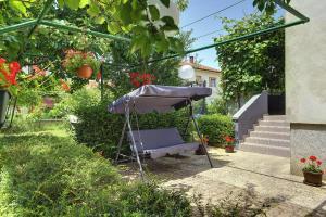 obrázek - Apartments Giuliano