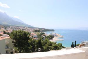 Beautifull sea view apartment