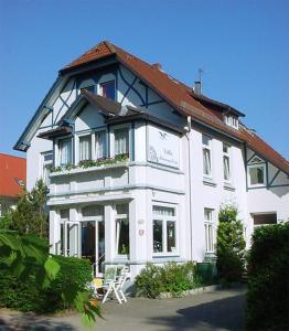 obrázek - Villa Möwenstein