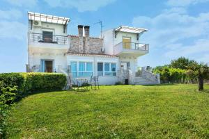 obrázek - Summer House in Afytos 2