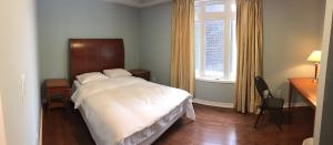 Easylife Short Term Rental Square One