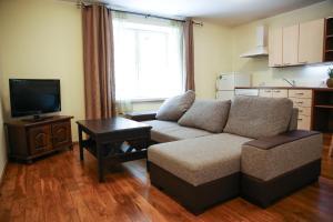 obrázek - Kroonuaia Apartment