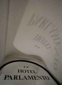 Hotel Parlamento (5 of 30)