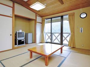 Morizane Onsen Yasuragino Sato image