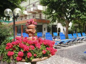obrázek - Hotel Cappelli