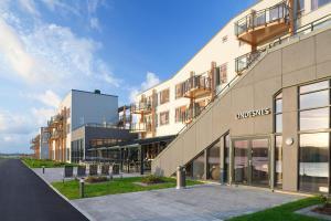 Lindesnes Havhotel