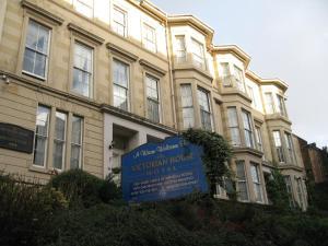 obrázek - Victorian House