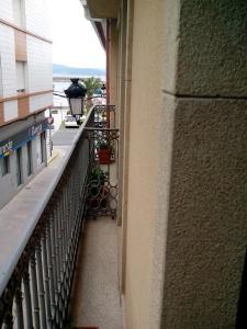 Ancora da Ria, Affittacamere  Porto do Son - big - 12