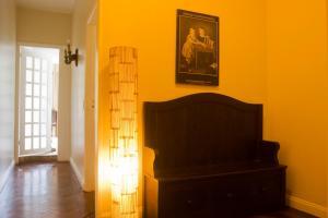 Hotelinho Urca Guest House, Гостевые дома  Рио-де-Жанейро - big - 39