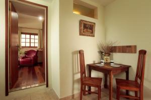 Hotelinho Urca Guest House, Гостевые дома  Рио-де-Жанейро - big - 12