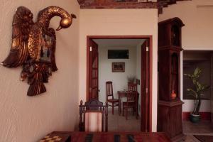 Hotelinho Urca Guest House, Гостевые дома  Рио-де-Жанейро - big - 13