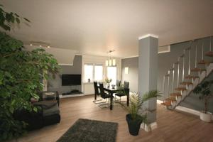 Apartments Carmen