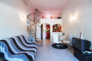 Apartment Supetar 4475