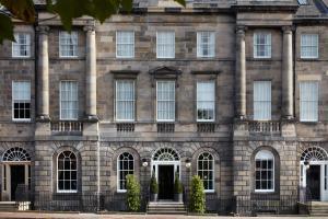 obrázek - The Principal Edinburgh Charlotte Square