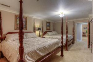 Mountain Vista Inn & Suites, Hotels  Pigeon Forge - big - 2
