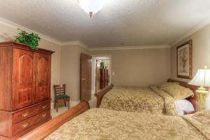 Mountain Vista Inn & Suites, Hotels  Pigeon Forge - big - 7