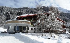 Hotel Tauernhof - Kleinarl