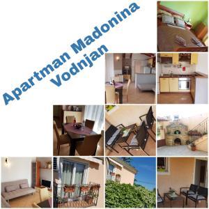 Madonina