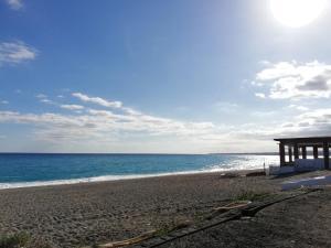 obrázek - Sicily Sweet Home
