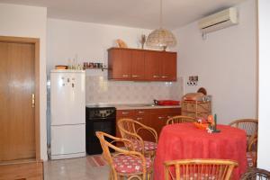 Apartments Angelo