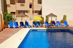 obrázek - Hotel Las Rampas