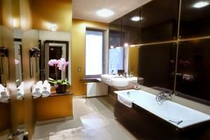 Отель Мона - фото 23