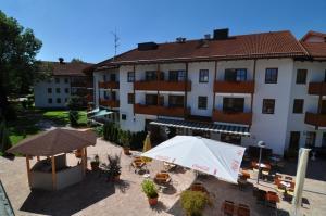 obrázek - Hotel Tölzer Hof