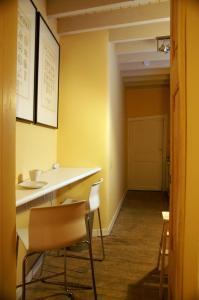 Aparthotel Remparts, Aparthotely  Brusel - big - 14