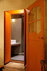 Aparthotel Remparts, Aparthotely  Brusel - big - 18