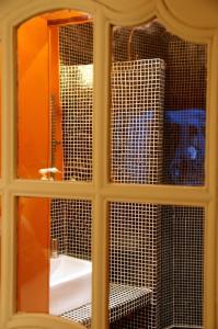 Aparthotel Remparts, Aparthotely  Brusel - big - 29
