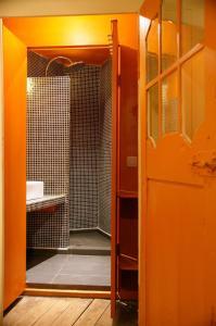 Aparthotel Remparts, Aparthotely  Brusel - big - 32