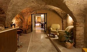 obrázek - Al Palazzo Del Mare