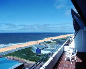 Hotel Roth am Strande
