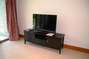 2 bedroom unit at Pearl of Naithon by PLH Phuket