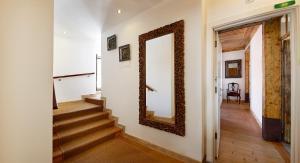 Casa das Aguarelas