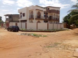 Ein bild von Villa Iman_Appartement F2