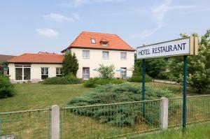 Hotel Heidler