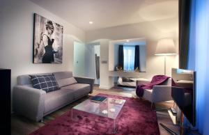 obrázek - Petit Hôtel Confidentiel