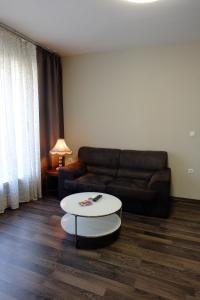 Best Choice Appartment