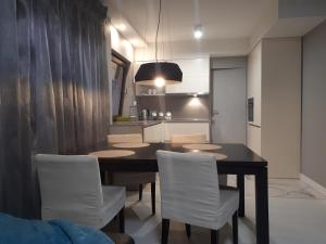 obrázek - Apartament Kochanowskiego 6A