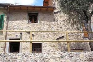 Nearby hotel : Holiday Home Benedetti Camaiore