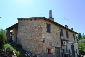 Nearby hotel : Holiday Home Galassetti Poggio Catino